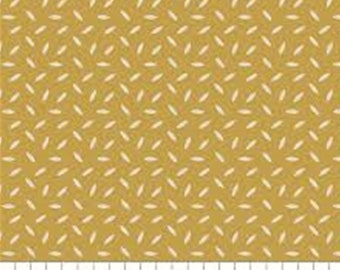 Etched, mustard, Cusco, 21181602, Camelot Fabrics, 100% Cotton