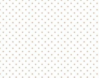 White, beach. 660, Riley Blake, cotton quilt, cotton designer