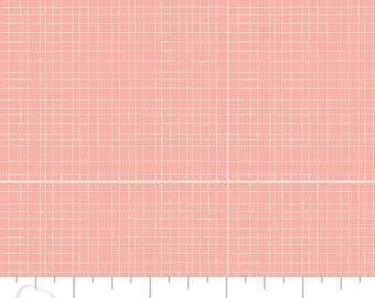 Pink Chai, 2143, col 84, Woven, Mixology, Camelot Fabrics, cotton, cotton quilt, cotton designer