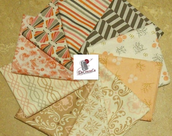 "50%, Camelot Fabrics, 10 FE, or 10 FQ, 1 Fat Eight = 9""X22"", 1 Fat Quarter = 18''X22 '', quality quilting, cotton designer, quilt cotton"