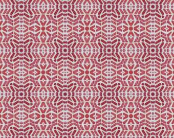 Poetic, Designer: Tracy Porter, 36170103J, 01, Camelot Fabrics, cotton, cotton quilt, cotton designer
