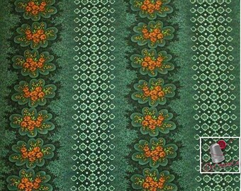 Elementary, by Martha Walker, Studioe, 2166, multiple quantity cut in one piece, 100% Cotton