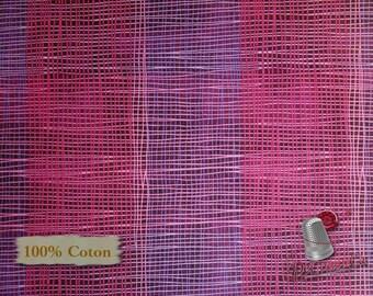 Pink, violet, Mariposa, Jennifer Brinley, Studio e, 3382, multiple quantity cut in one piece, 100% Cotton, (Reg 2.99-17.99)