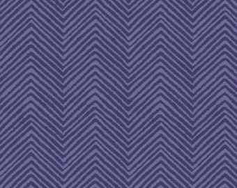 Zigzag, 71180204, col 01, Laura Ashley, The Violetta, Camelot Fabrics, cotton, cotton quilt, cotton designer