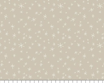 Scattered Stars, Procesco Party, 27200606, col 03, Camelot Fabrics, 100% Cotton, (Reg 3.76-21.91)