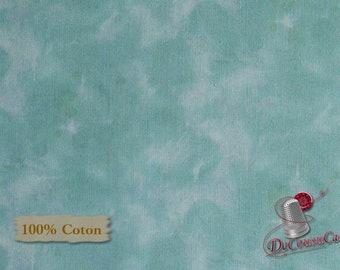 Azure, Beautiful Birds, 237, Elizabeth's Studio, 100% Cotton, (Reg 2.99-17.99)