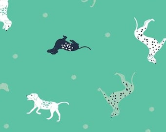 Dog, Urban Jungle, 30180206, col 02, Camelot Fabrics, cotton, cotton quilt, cotton designer