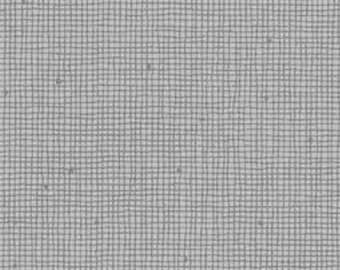 Light Gray, Gray Matters, 26804, P & B Textiles, 100% Cotton