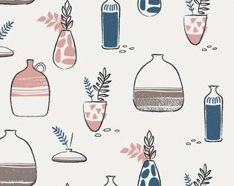 Still Life, Neutral, Gallery, 21171902, 01, Camelot Fabrics, cotton, cotton quilt, cotton designer
