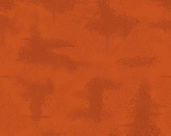 AUTUMN, Shabby, C605, Riley Blake, cotton, cotton quilt, cotton designer, (Reg 3.76-21.91)