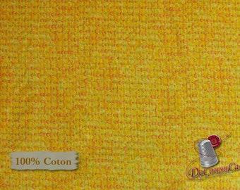 Ultra Weave, P & B Textiles, #26570, multiple quantity cut in one piece, 100% Cotton, (Reg 2.99-17.99)
