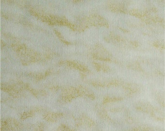 Cream, beige, 5355, Timeless Treasures, cotton, cotton quilt, cotton designer