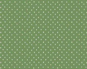 Green, Varsity, 7435, Riley Blake, quilt cotton, designer cotton