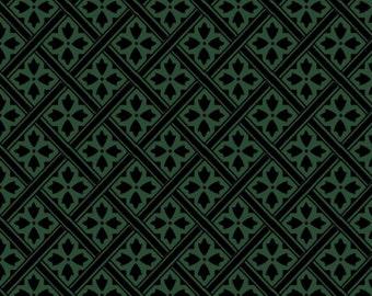 The Gosford Park, Laura Ashley, 71170605, 01, Camelot Fabrics, cotton, cotton quilt, cotton designer