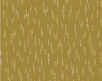 Arrow, 27180205, col 01, Petal Pusher, Camelot Fabrics, cotton, cotton quilt, cotton designer