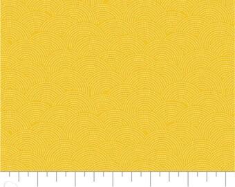 Gold, 21008, col 08, Sashiko, Mixology, Camelot Fabrics, cotton, cotton quilt, cotton designer