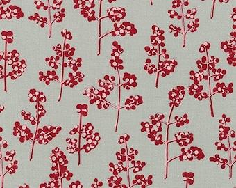 Fabric, Cotton, Winter Shimmer 2, 19945, col 94, Robert Kaufman, cotton quilt, cotton designer