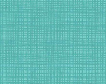 Glacier, 610, Riley Blake, cotton quilt, cotton designer
