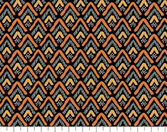 Adventurers, 66190405, col 02, Camelot Fabrics, 100% Cotton, quilt cotton, designer cotton