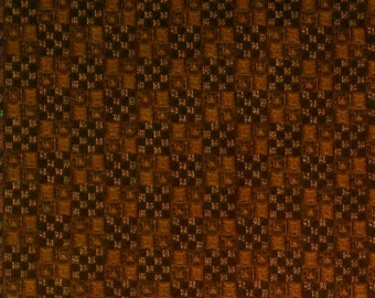 Dark brown, 24719, Into the woods, Quilting Treasures, cotton, cotton quilt, cotton designer