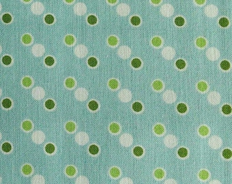 Dots, Cozy Christmas, 7971, Riley Blake, fabric, cotton, quilt cotton