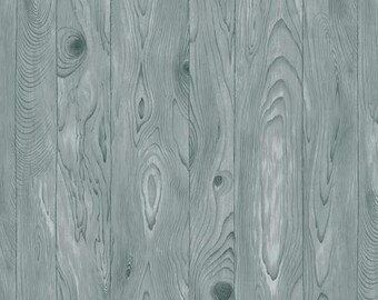 Gray wood, Andover, 9155, Rough Hewn, Camelot Fabrics, cotton, cotton quilt, cotton designer