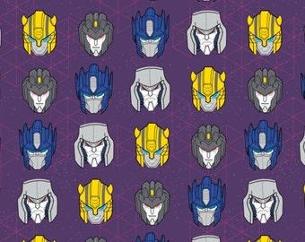 Transformers Galaxy, 95020203, col 01, Camelot Fabrics, cotton, cotton quilt, cotton designer, (Reg 4.61-26.99)