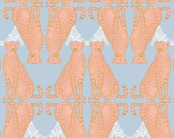 Leopard, Safari Dream, 29180102, col 01, Camelot Fabrics, cotton, cotton quilt, cotton designer