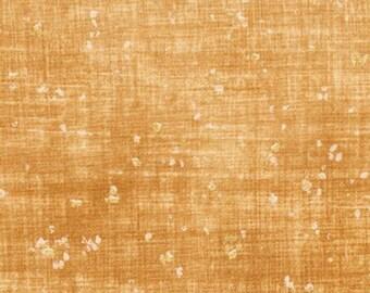 Beige doré, 17498, Robert Kaufman, 100% Cotton