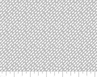 Wish for Rain, 89191004, col 01, Camelot Fabrics, 100% Cotton