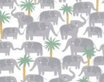 Elephant, 1214, Dear Stella, cotton, cotton quilt, cotton designer