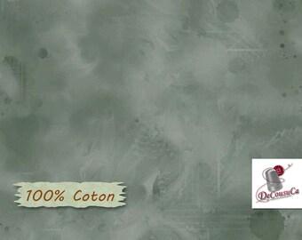 Marble gray, 237, Elizabeth's Studio, 100% Cotton, (Reg 2.99-17.99)