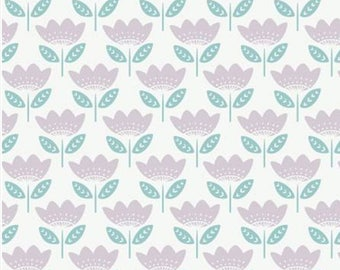 Joséphine, flowers, 2143802, Camelot Fabrics, multiple quantity cut in one piece, 100% Cotton, (Reg 2.39-17.29)
