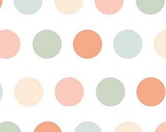 Carrot, Bunny Tales, Lucie Crovatto, Studio e, 3555, multiple quantity cut in one piece, 100% Cotton