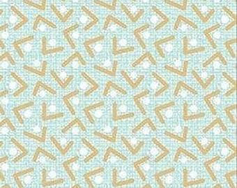 4142403 quilt cotton col 01 100/% Cotton The Coloring Camelot Fabrics