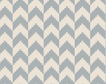 Helvetic, 2144905, col 01, Camelot Fabrics, 100% Cotton, quilt cotton