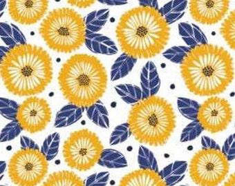 38180608, La Dolce Vita, Laura Ashley, Camelot Fabrics, 100% Cotton, (Reg 2.99-17.99)