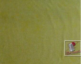 Downtown Lace, by Sasha K Studio, EBI Fabrics, gold, fat quarter, half-yard, by the yard, 100% Cotton