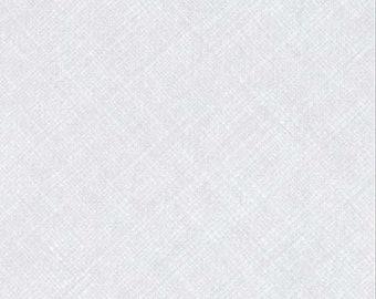 Light Gray, Hatch, C2959, Timeless Treasures, cotton, cotton quilt, cotton designer