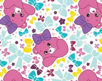 Care Bears, 44010301, Camelot Fabrics, cotton, cotton quilt, cotton designer