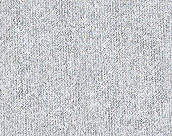 Silver metallic, Precious Metal, Benartex, 8867M, cotton, cotton quilt, cotton designer