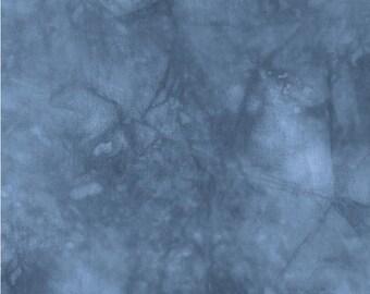 Blue jeans, 21009, col 15, Mixology,, Camelot Fabrics, cotton, cotton quilt, cotton designer