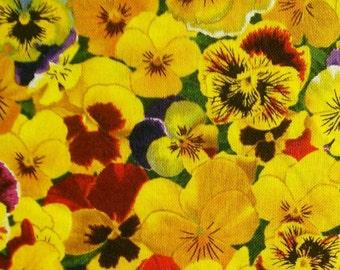Flower, 560, Elizabeth's Studio, cotton, cotton quilt, cotton designer