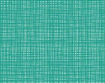 Rainforest, 610, Riley Blake, cotton quilt, cotton designer, (Reg 3.76-21.91)