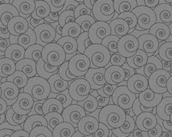 Gray, Gray Matters, 26802, P & B Textiles, 100% Cotton