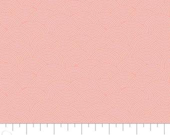 Rose Chai, 21008, col 84, Sashiko, Mixology, Camelot Fabrics, cotton, cotton quilt, cotton designer
