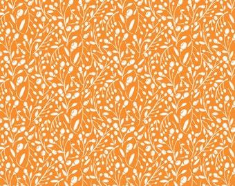 SALE, Flowers, Meadow Wildlife, 30190406, col 04, Camelot Fabrics, cotton quilt, cotton designer, (Reg 3.76-21.91)