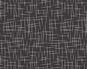 Black, Hashtag, 115, Riley Blake, cotton quilt, cotton designer, (Reg 3.76-21.91)