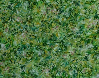 Claude Monet, Robert Kaufman, 17080, cotton, cotton quilt, cotton designer