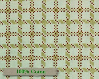 Winter wonderland, Studioe, patt 2080,  fat quarter, half-yard, by the yard, multiple quantity cut in one piece, Cotton, (Reg 2.39-17.29)